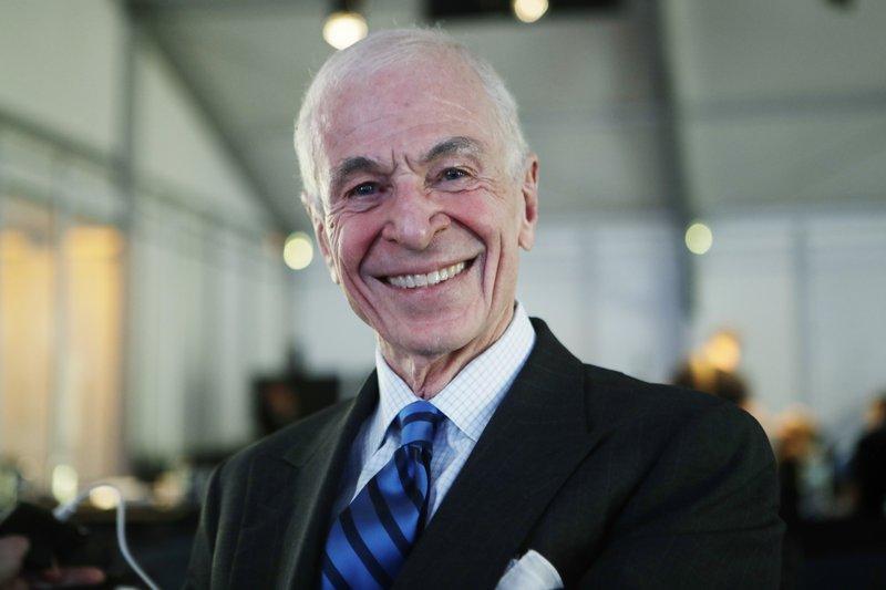George Hirsch