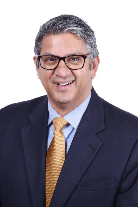 Nutanix Appoints Sankalp Saxena to Lead Operations in India