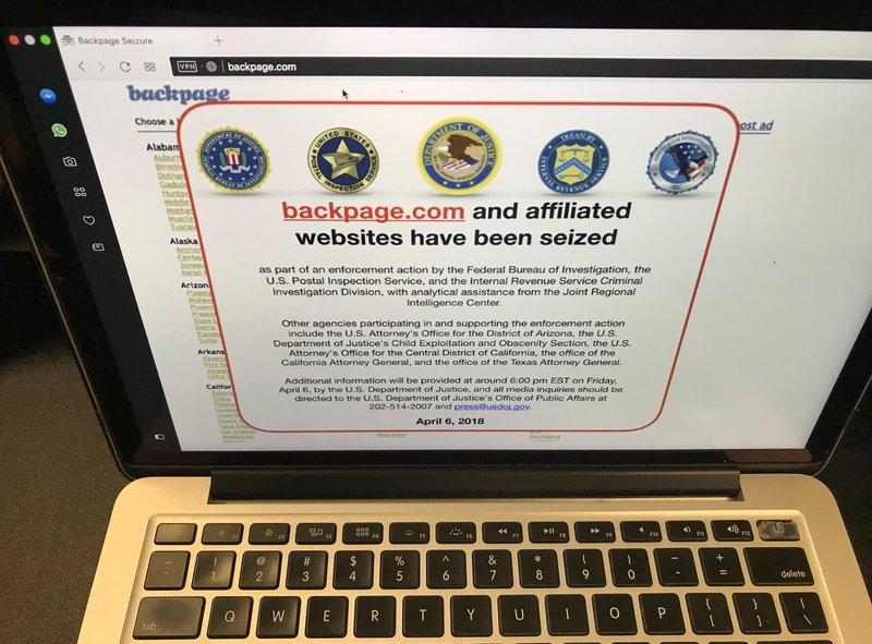 Backpage.com