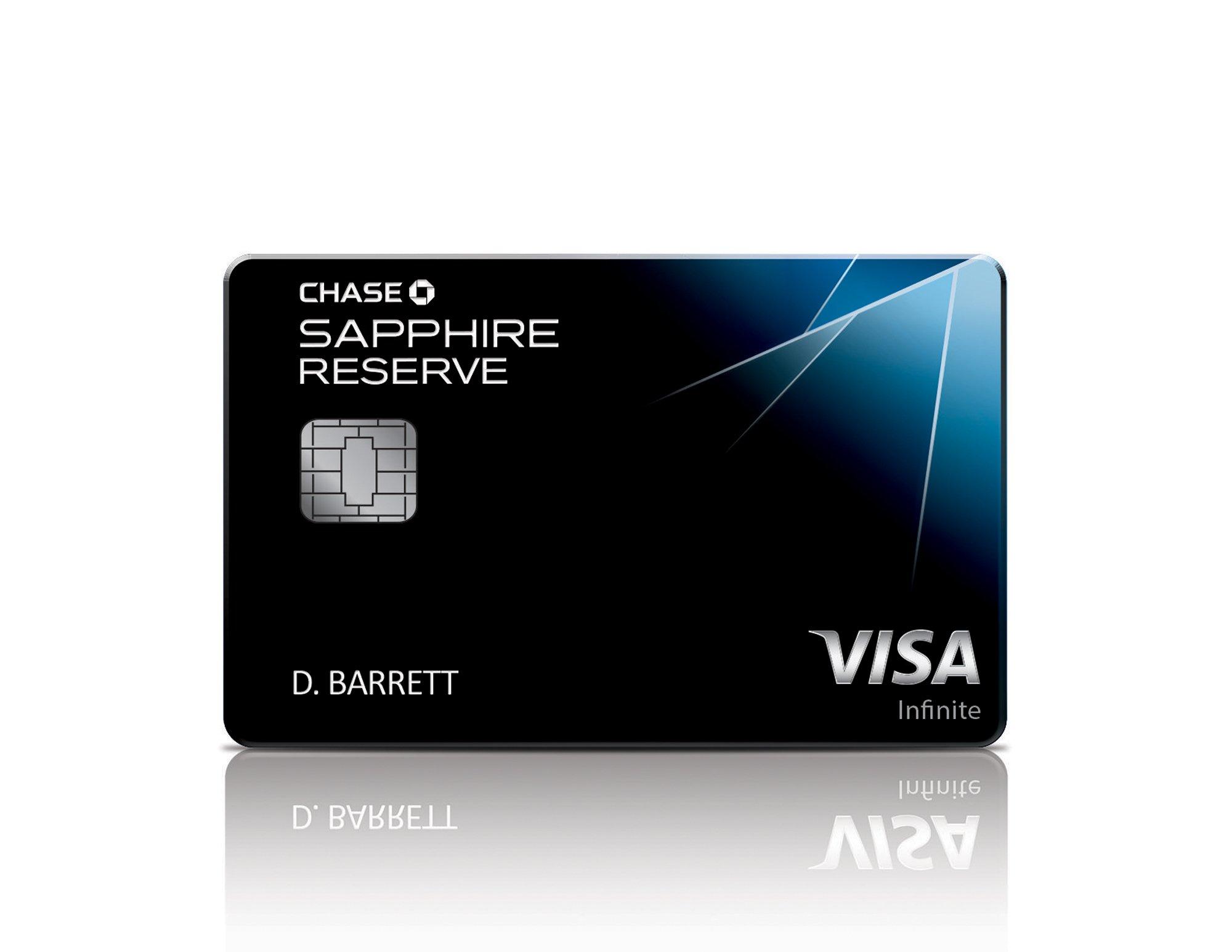 credit card sensation the hottest new plastic is metal - Plastic Credit Card