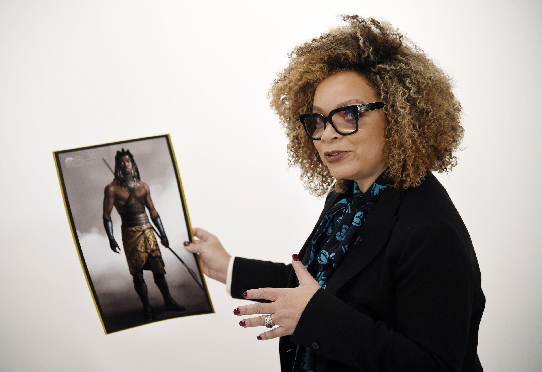 Image result for costume designer