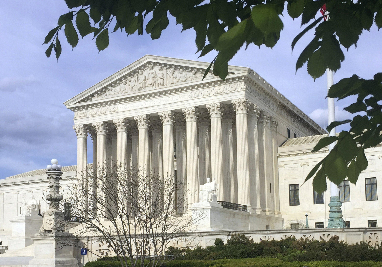 states highest court handed - 1024×707