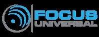 Focus Universal Engages Hayden IR to Develop Comprehensive Investor Relations Program