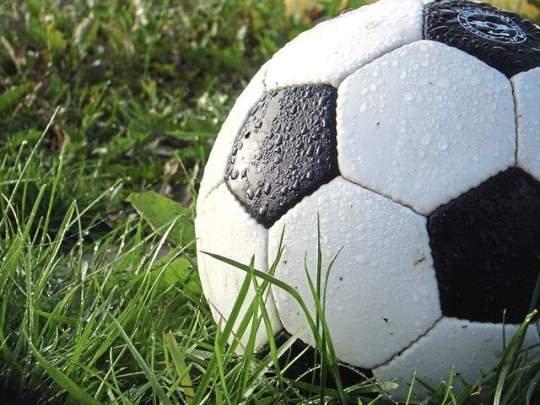 Hempfield girls soccer embracing underdog role
