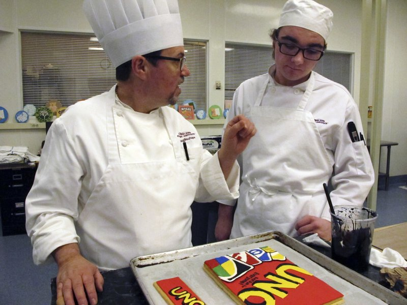 Photo of Lincoln Culinary Institute - Hartford, CT, United States ...