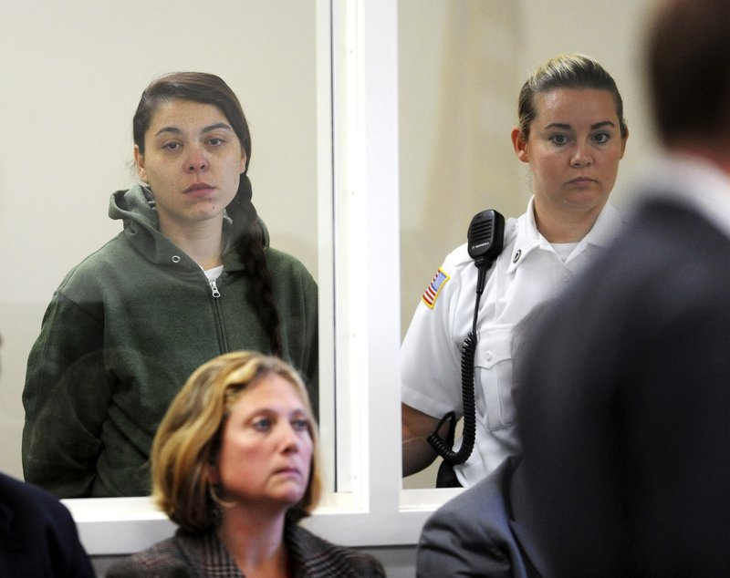 2 Charged In Killing Of 95 Year Old Man Held Without Bail
