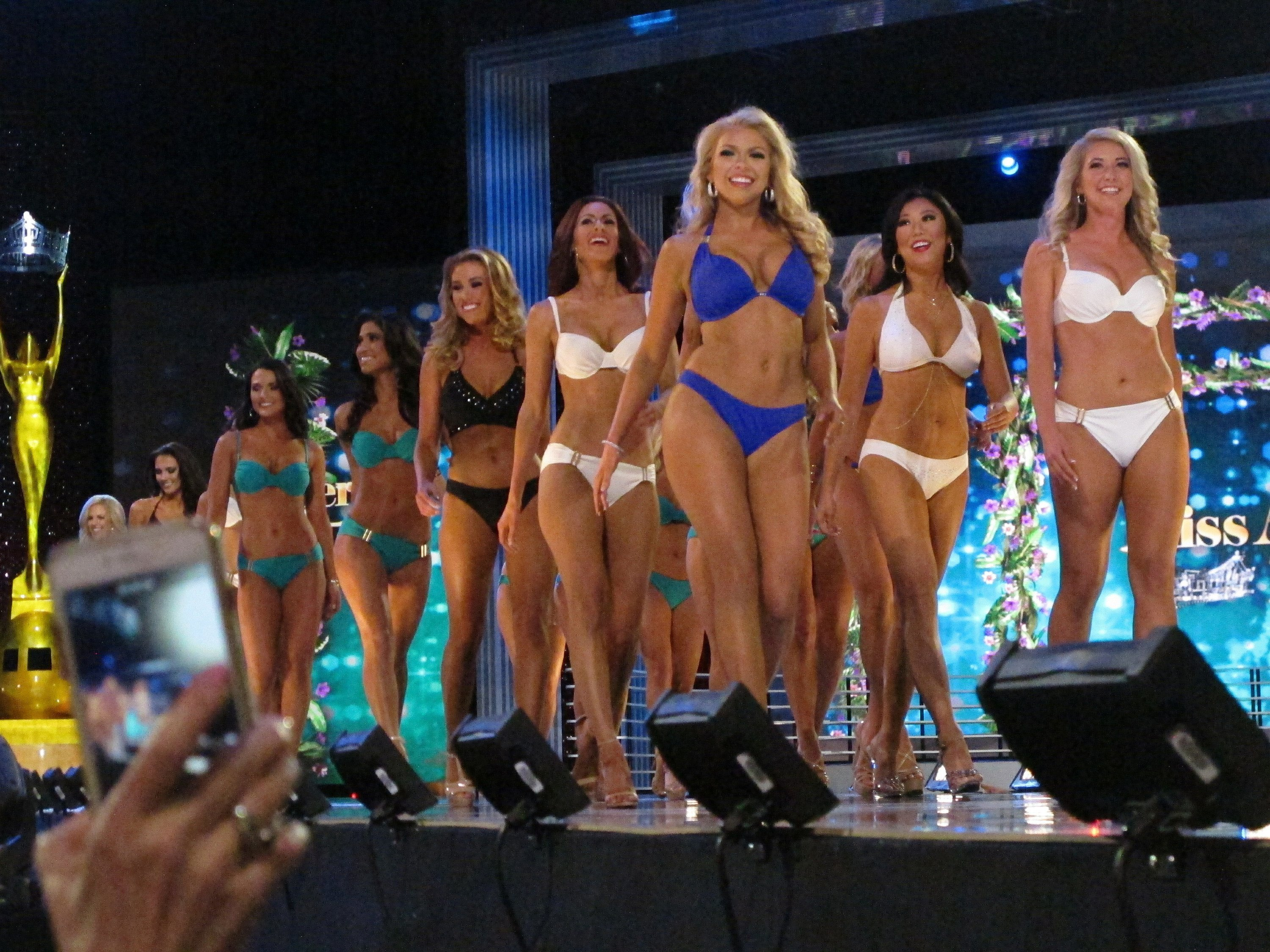 Showing porn images for colorado miss america porn