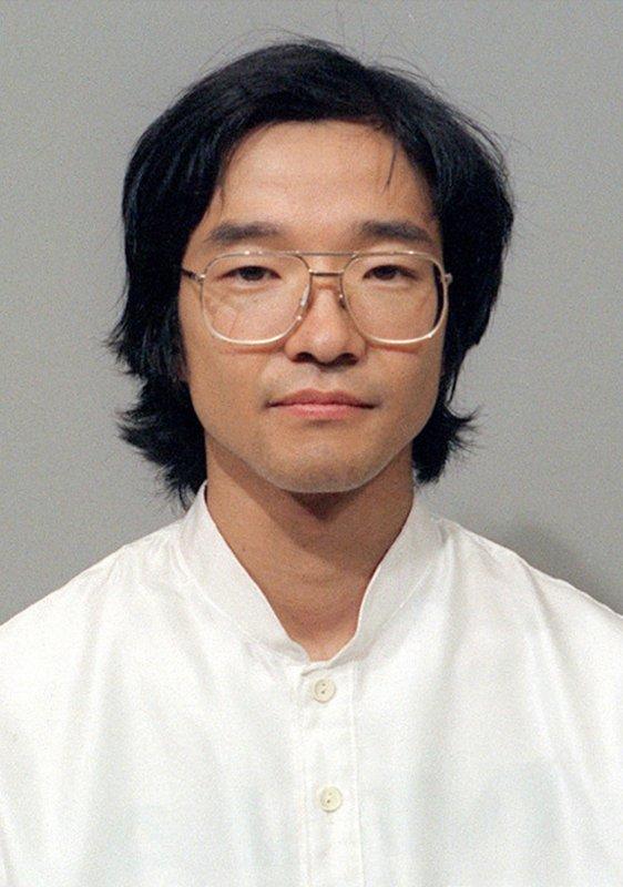 Seiichi Endo