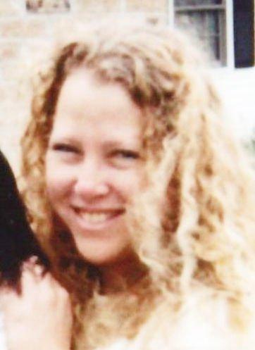 LeAnn Cramer
