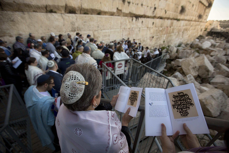 Israeli questioning of US Jews at border exposes deeper rift