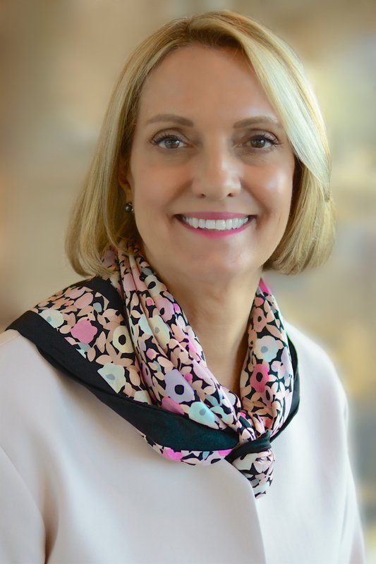 City of Hope Appoints Annette Walker to Develop New Best-in-Class Cancer Center in Orange County