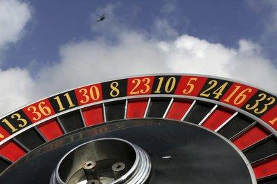 Hegeman gambling casino blackjack house rules
