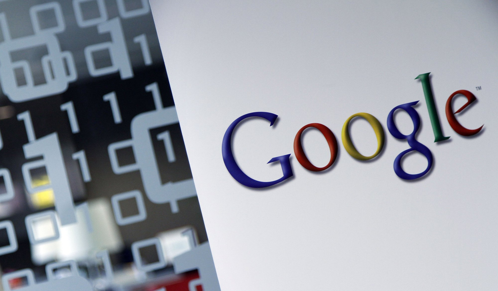 Discussion on this topic: A female former employee has accused Google's , a-female-former-employee-has-accused-googles/