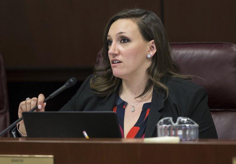 Nicole Cannizzaro