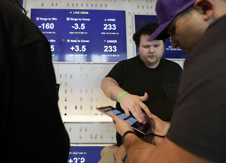 Betting on sports debate m pesa vs bitcoins