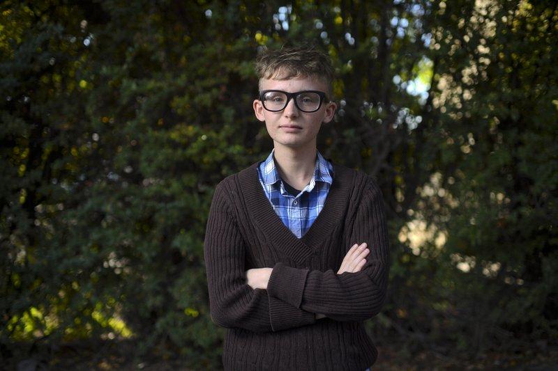 BYU-Transgender Students 04