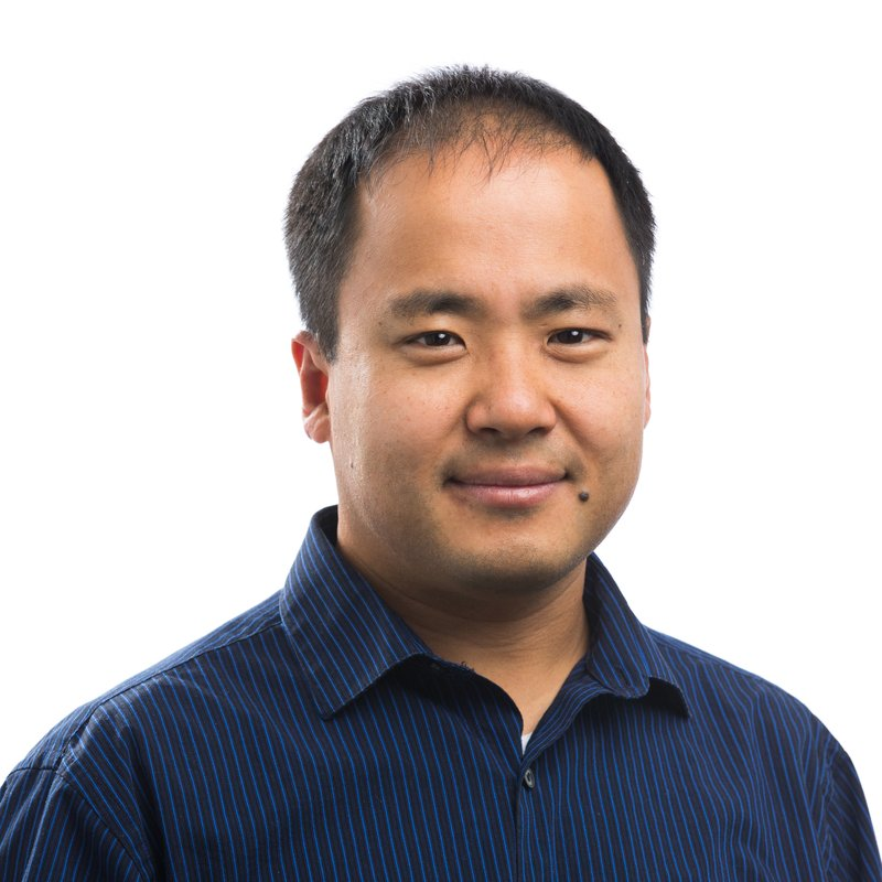 Vivint Smart Home Chief Engineering Officer JT Hwang Named a CXO of the Year by Utah Business