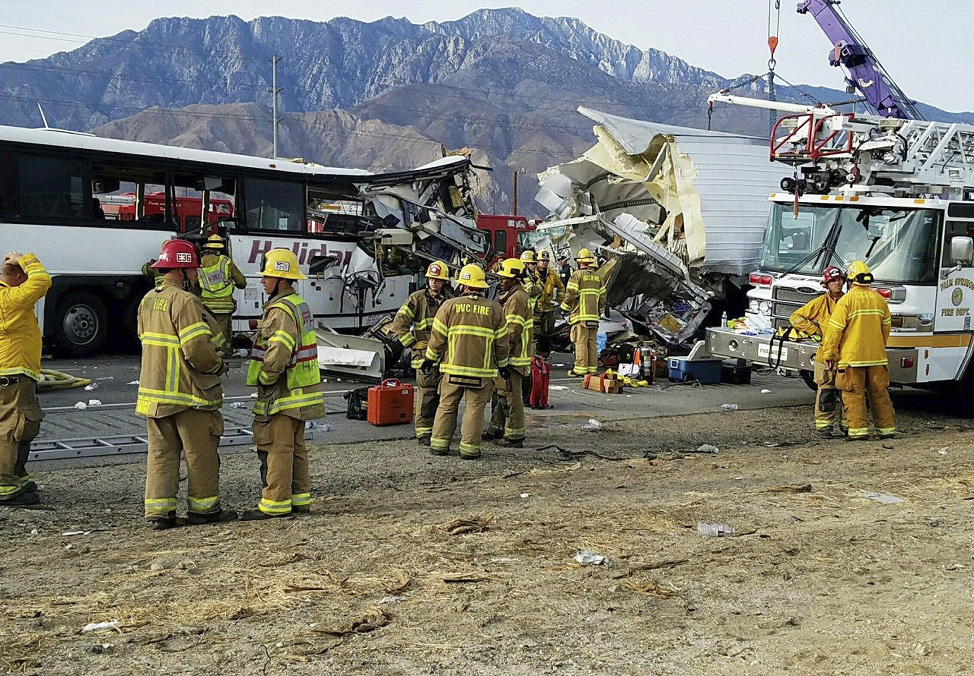 Valley view casino bus accident 4 winds casino il
