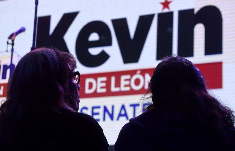 Kevin de Leon