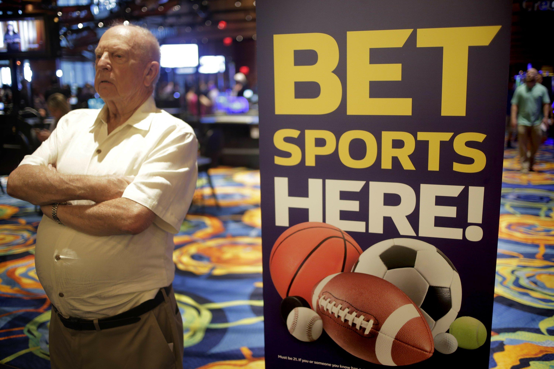 Sports betting conspiracy 120hz lightboost csgo betting