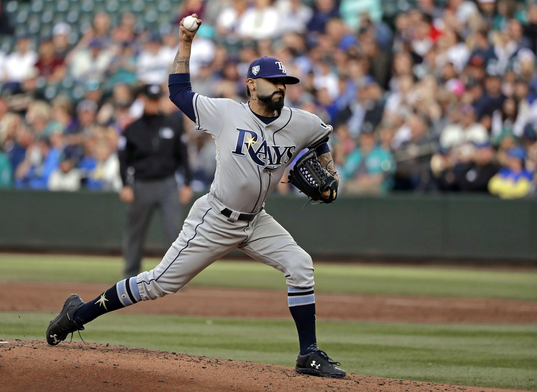 AP source: MLB seeks to increase DL, option time