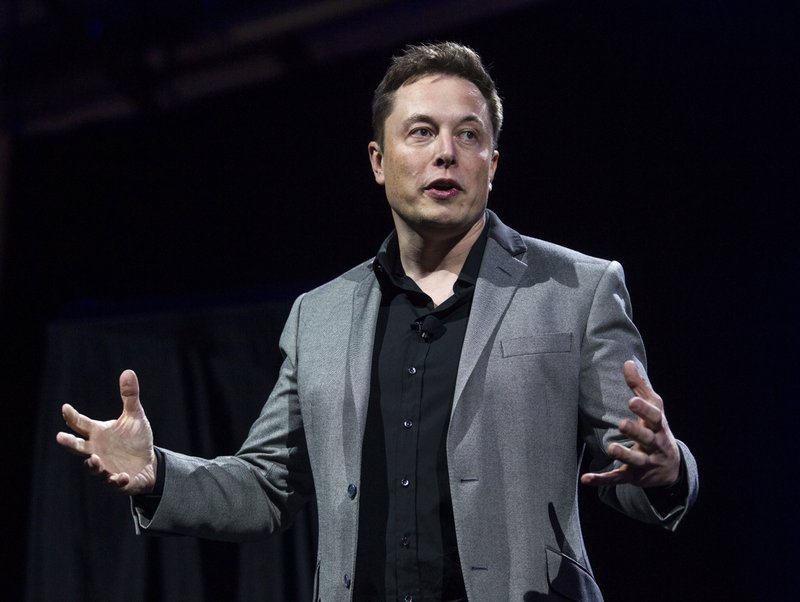 Elon Musk Has Become Bitcoin's Biggest Influencer, Like It or Not