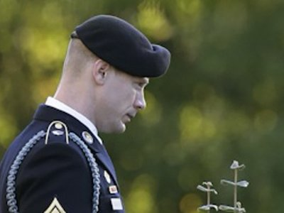 Bergdahl Avoids Prison Time in Military Verdict