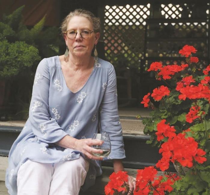 'Gullah in the Garden'
