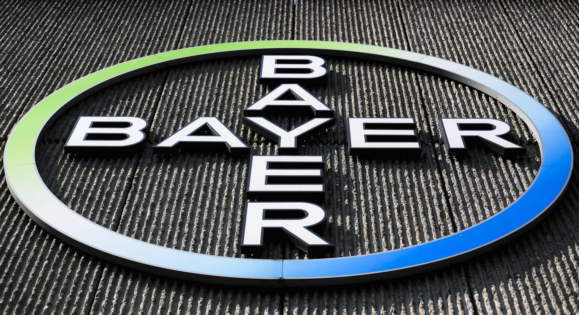 Bayer Selling 9b In Ag Business Ahead Of Monsanto Merger