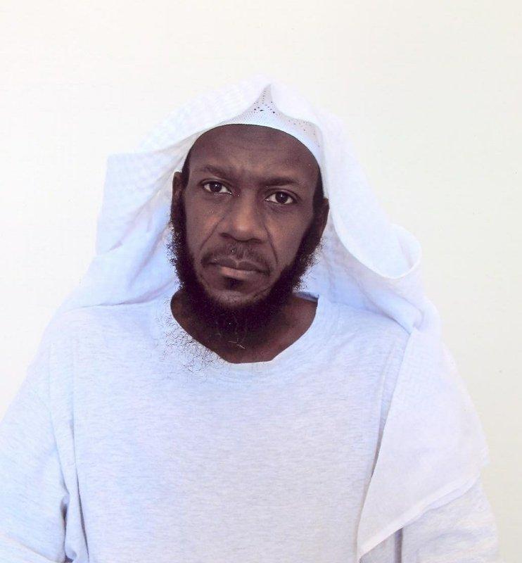 Mustafa al Hawsawi