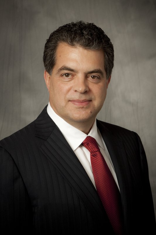 Acorn Growth Companies Appoints Randy Martinez to Its Advisory Board