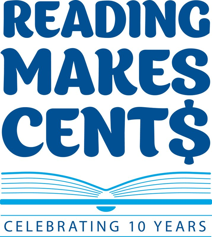 Rockland Trust Welcomes Summer with 10th Annual Reading Makes Cent$ Program