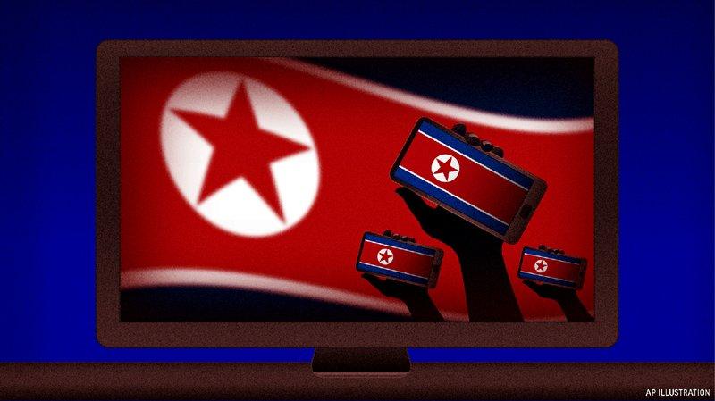Republic of Kim FIX