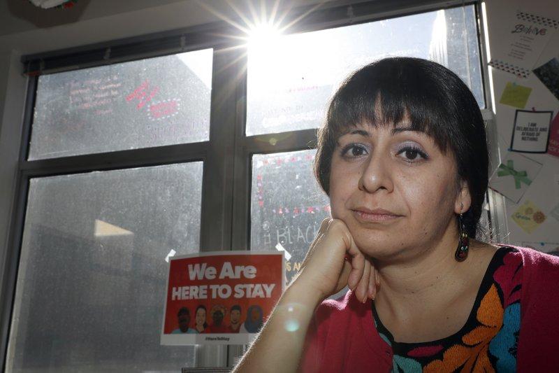 Julieta Garibay