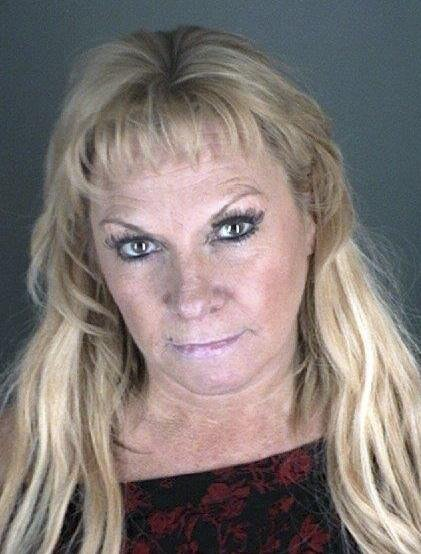 Longmont Woman Accused of Stealing from Elderly Sentenced