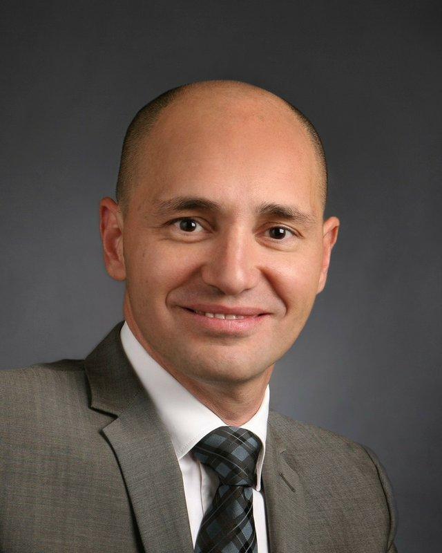 Salim Haffar to Join PCI Pharma Services as Chief Executive Officer