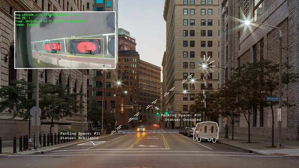 Current by GE Partners with Nokia to Unleash Smart City Technology Across Canada