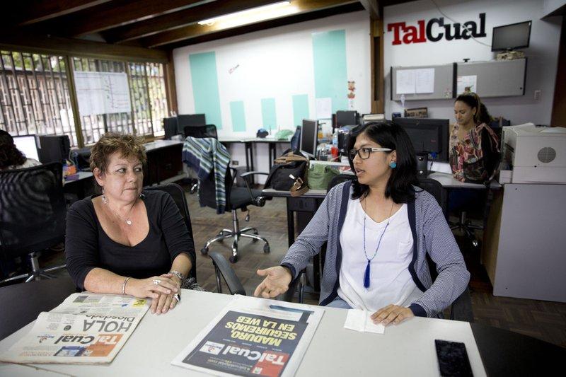Gloria Villamizar, Luisa Quintero