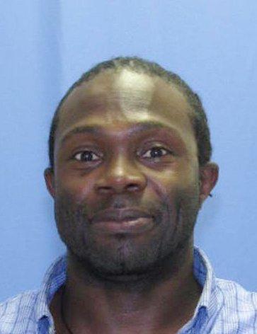 Arrest of black man in black church fire stirs debates