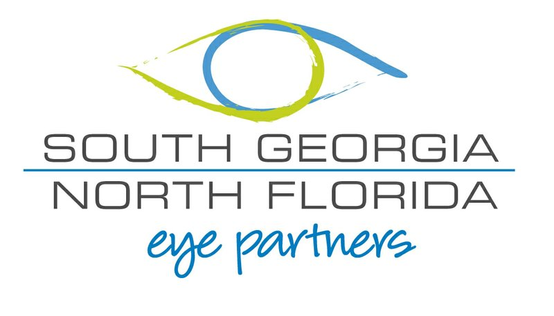 EyeSouth Establishes a Presence in South Georgia and North Florida Through a Strategic Partnership with South Georgia / North Florida Eye Partners