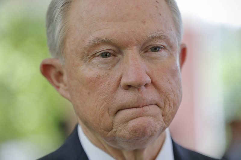 Jeff Sessions,