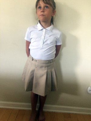 f36dff2d5a9 US judge  School s rule for girls to wear skirts breaks law