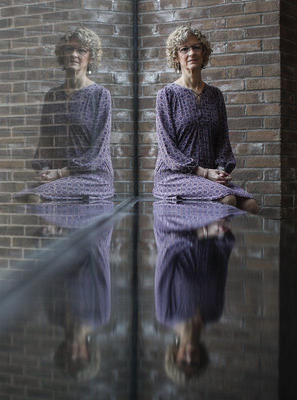 Karen Schneider
