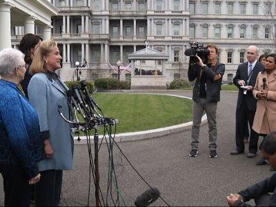 Lawmakers Praise, Criticize Ryan's Legacy