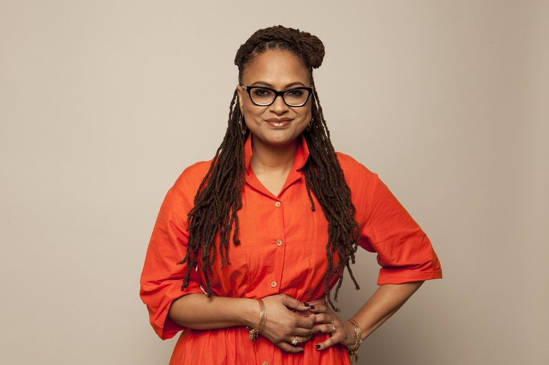 Ava DuVernay Receives Honorary Doctorate Degree from Yale University