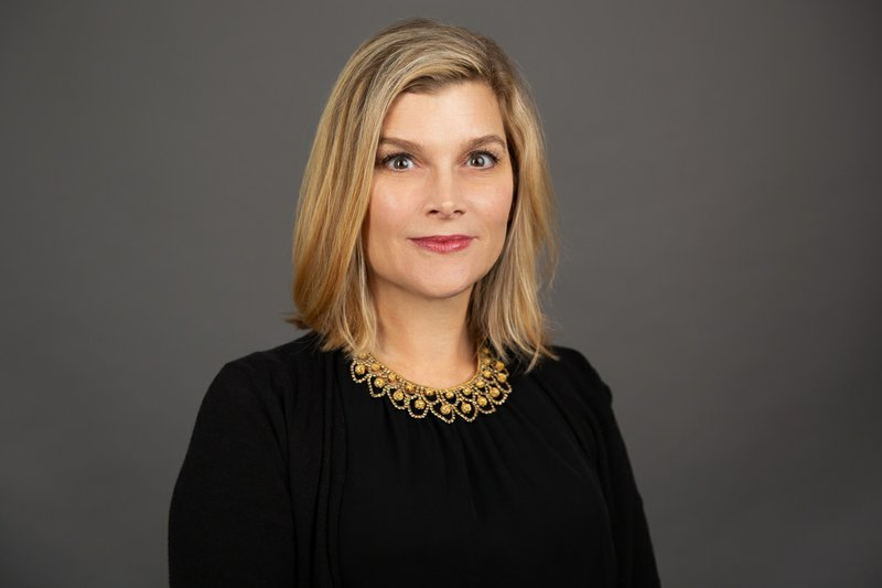 BigCommerce Appoints Lisa Pearson as Chief Marketing Officer