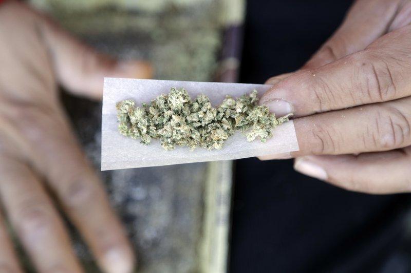 Highlights of new Massachusetts recreational marijuana law