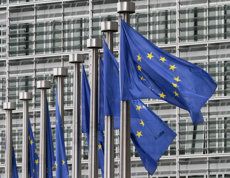 apnews.com - Kelvin Chan, Lorne Cook - Fake news changes shape as EU heads into elections
