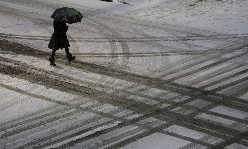 At least 3 deaths in Missouri blamed on weather