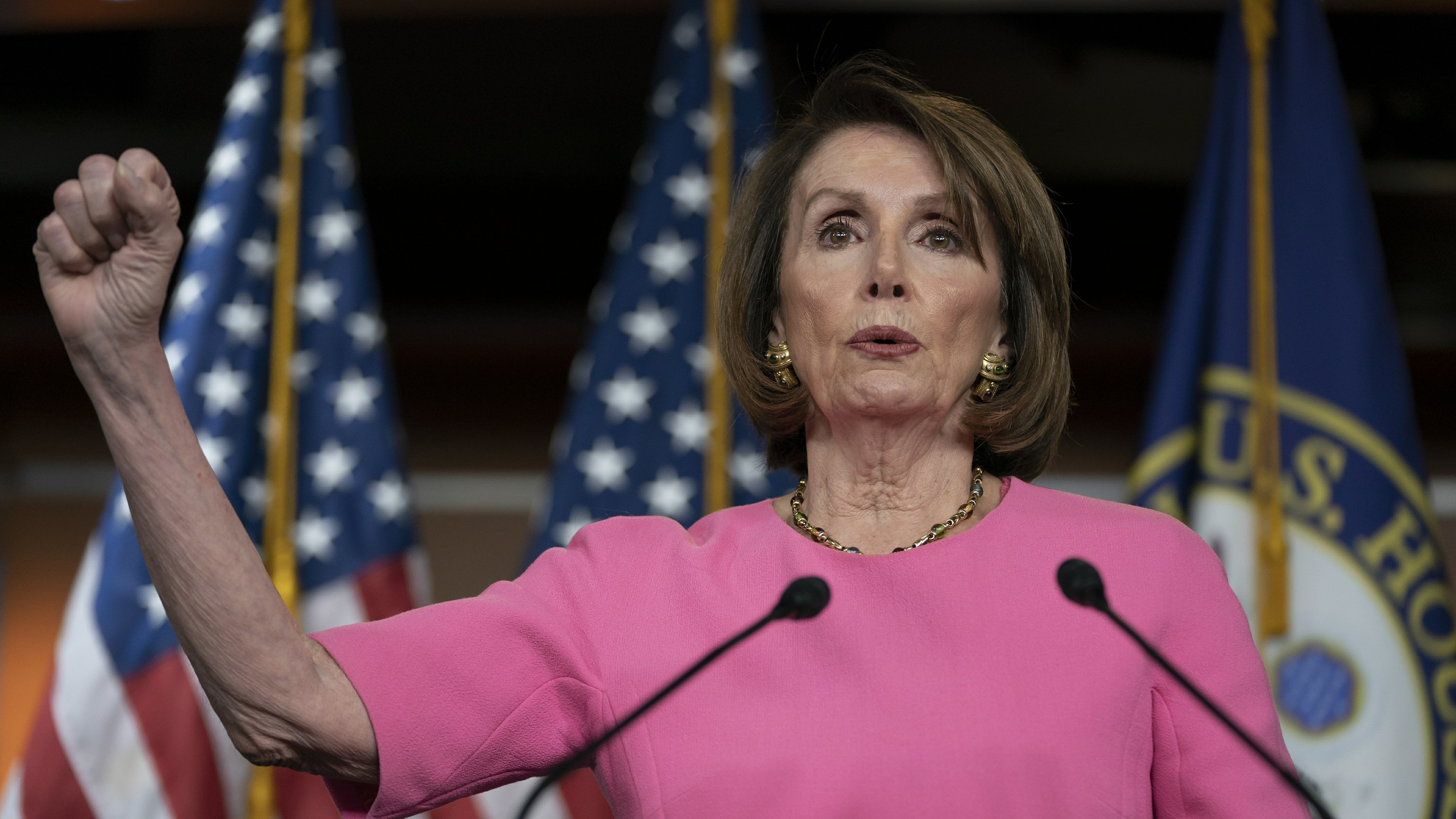 Image result for images of crazy nancy pelosi
